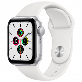 Apple Watch Series SE 40mm