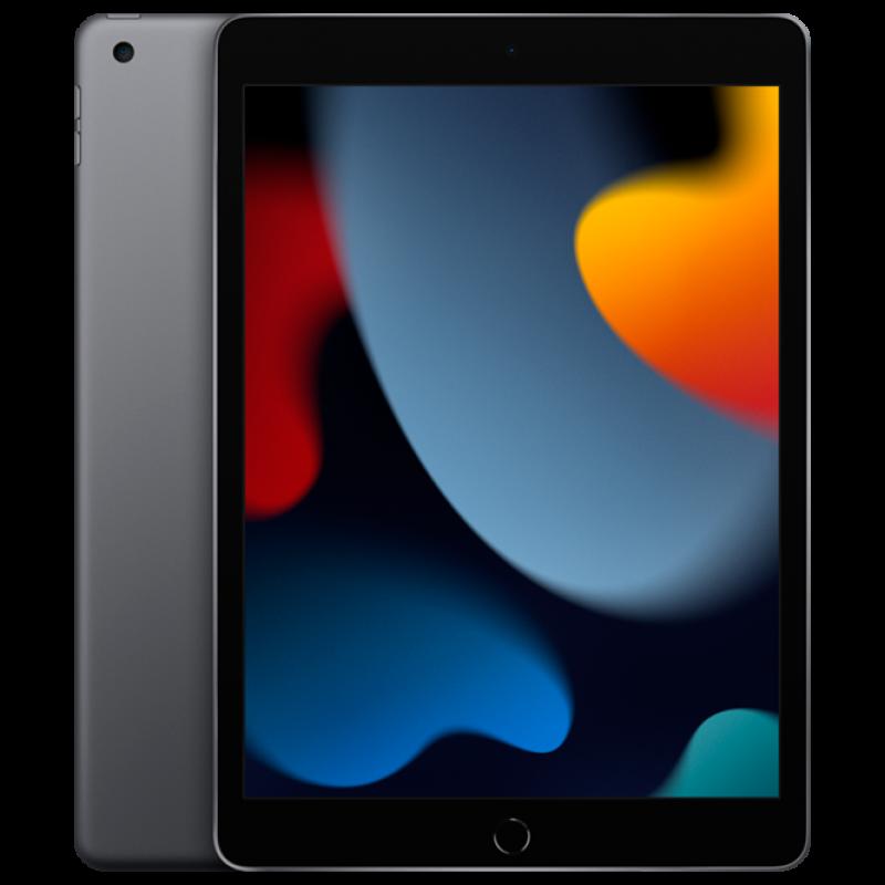 Apple IPad 9 Wi-Fi 64GB (2021)