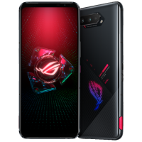 Asus Rog Phone 5 8/128GB