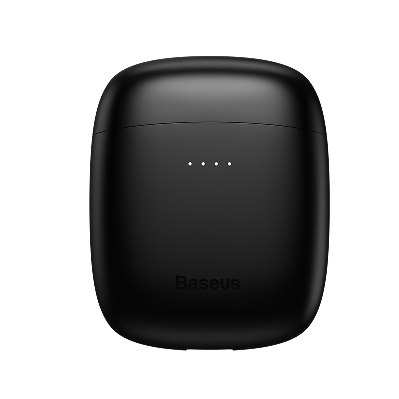 Baseus TWS W04 Pro