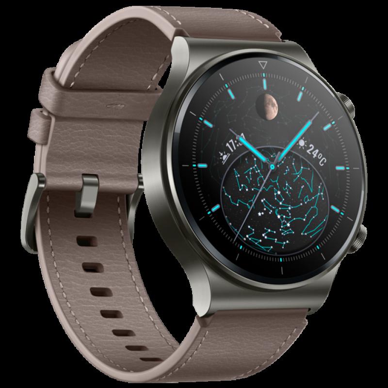 Huawei Watch GT 2 Pro 46mm