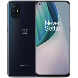 OnePlus Nord N10 128GB 5G