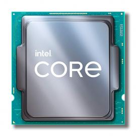 Intel Core i7-11700F OEM