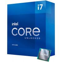 Intel Core i7-11700K BOX (боксовая версия)