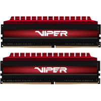 Patriot VIPER 4 16GB (8GBx2) DDR4 3733MHz