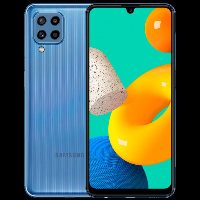 Samsung Galaxy M32 6/128GB