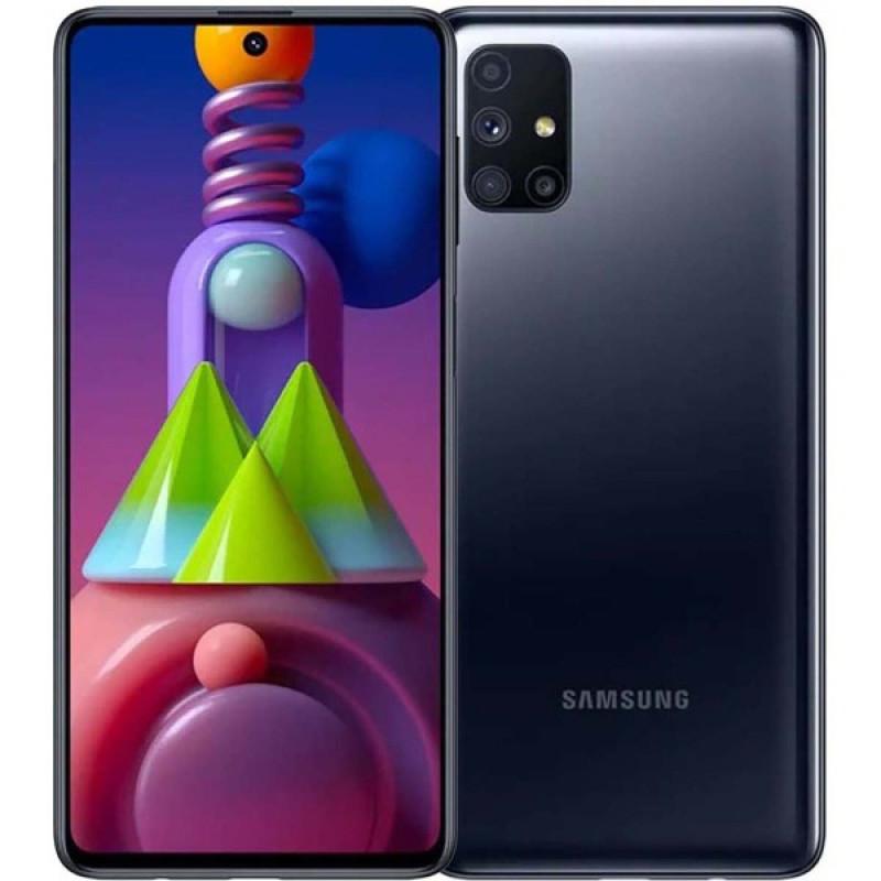 Samsung Galaxy M51 6/128GB