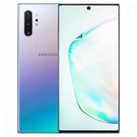 Samsung Galaxy Note 10+ 12/256GB