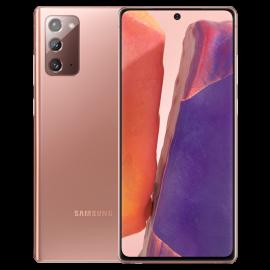 Samsung Galaxy Note 20 5G 8/256GB