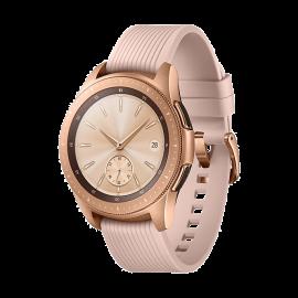 Samsung Galaxy Watch 42mm R810