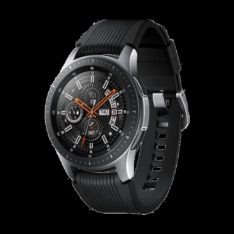 Samsung Galaxy Watch 46mm R800