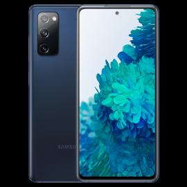 Samsung Galaxy S20 FE 8/128GB