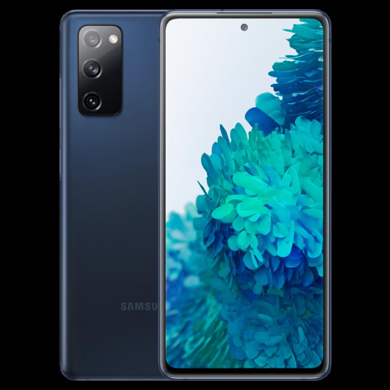 Samsung Galaxy S20 FE 8/256GB