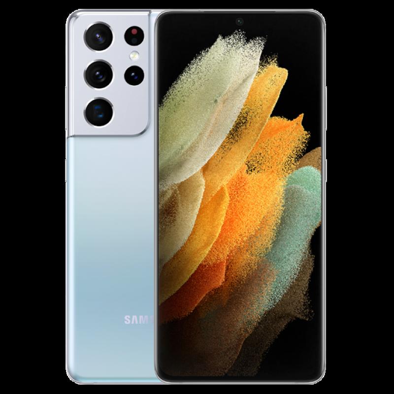 Samsung Galaxy S21 Ultra 16/512GB
