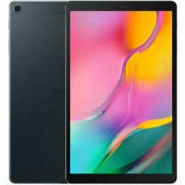 Samsung Galaxy Tab A10.1 T515 32GB LTE