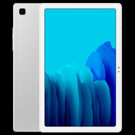 Samsung Galaxy Tab A7 10.4 Wi-Fi 32GB (2020)