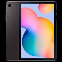 Samsung Galaxy Tab S6 Lite 10.4 Wi-Fi 64GB