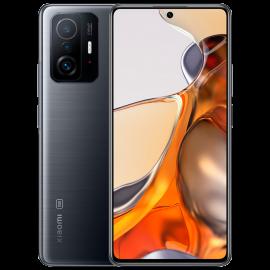 Xiaomi 11T Pro 256GB (Global Version)