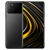 Poco M3 128GB (Global Version)