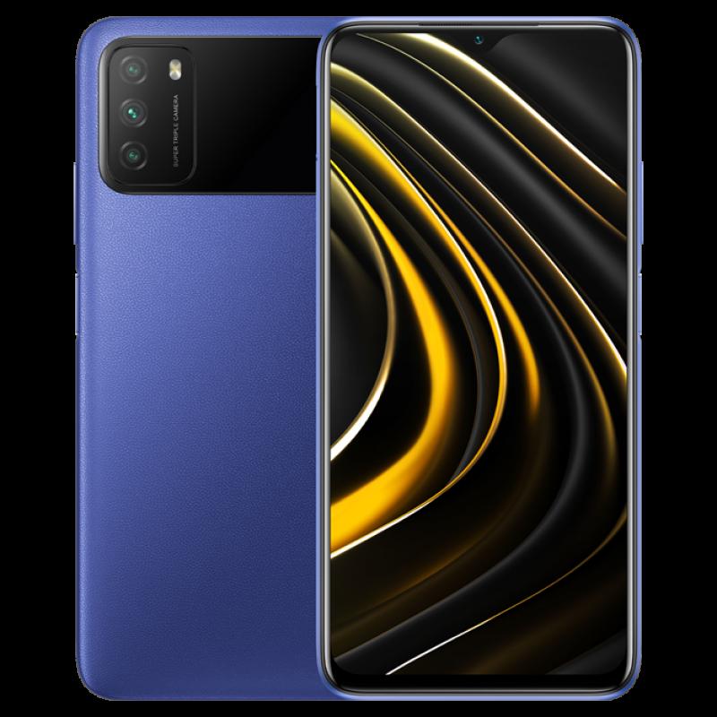 Poco M3 64GB (Global Version)