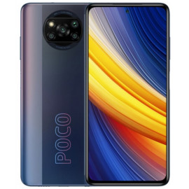 Poco X3 Pro 128GB (Global Version)