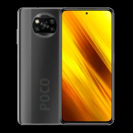 Poco X3 64GB (Global Version)