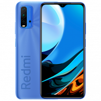 Redmi 9T 128GB (Global Version)