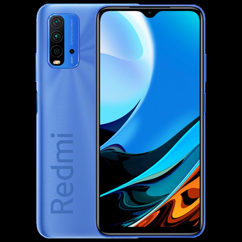 Redmi 9T 128GB (Global Version)