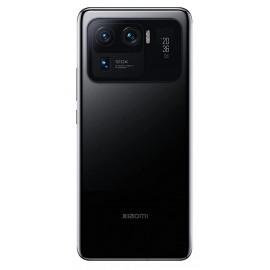 Xiaomi Mi 11 Ultra 12/512GB (China version with Global Firmware)
